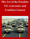 The Art of the Possible: T.E. Lawrenc...