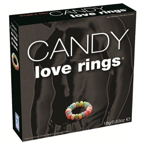 Candy-Love-Rings-3er