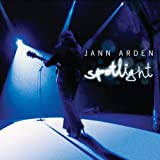 Spotlightby Jann Arden