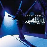 Spotlightby Jann Arden