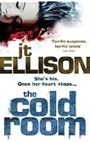 The Cold Room (A Taylor Jackson novel, Book 4)