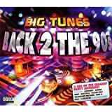Big Tunes Back 2 The 90sby Various Artists
