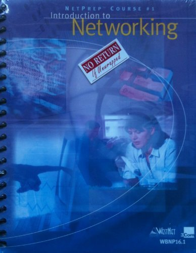 introduction-to-networking