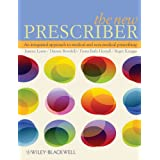 The New Prescriber: An Integrated Approach to Medical and Non-Medical Prescribingby Fiona Bath-Hextall