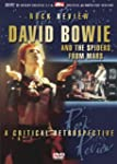 David BOWIE - Rock Review - The Spide...