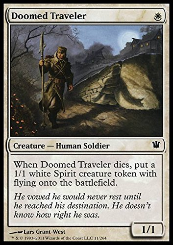 magic-the-gathering-doomed-traveler-viaggiatore-condannato-innistrad