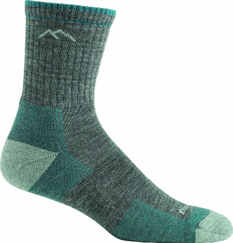 darn-tough-vermont-womens-merino-wool-micro-crew-cushion-socks-slate-medium