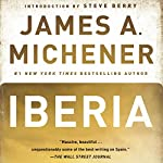 Iberia | James A. Michener