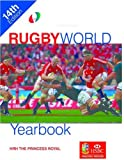 Ian Robertson Wooden Spoon Rugby World Yearbook 2010 (General Books)