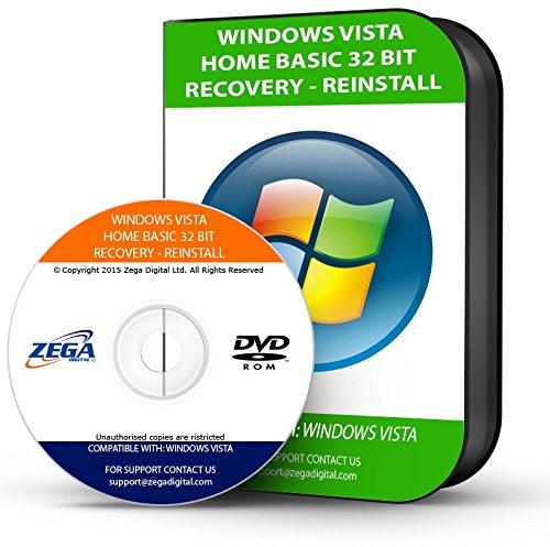 Скачать Windows Vista Home Basic 5219 x86