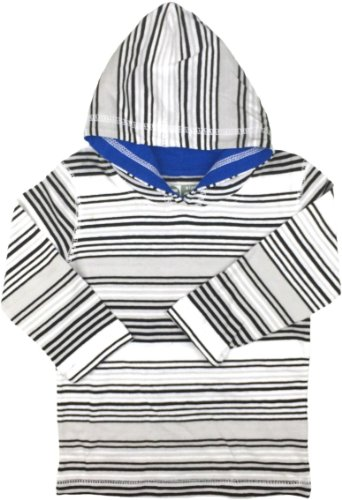 French Kids Clothes front-650116