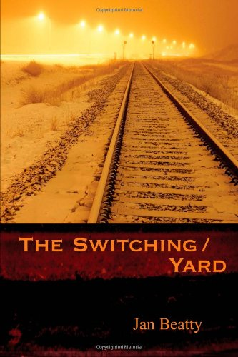 The Switching/Yard (Pitt Poetry Series)