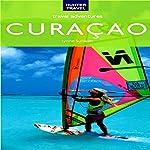 Curacao Travel Adventures | Lynne Sullivan
