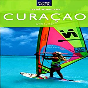 Curacao Travel Adventures Hörbuch