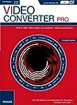 Video Converter Pro HD [Download]