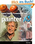 Digital Painting Fundamentals with Co...