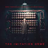 Ost: the Imitation Game