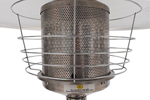 Global-Air-GLD-GH-Table-Top-Havana-Bronze-Patio-Heater-King