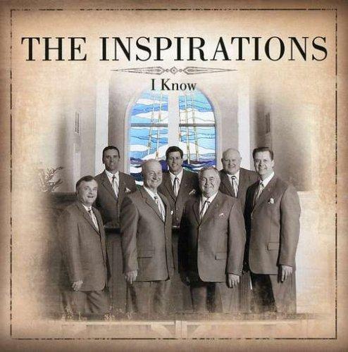 The Inspirations - I Know - Zortam Music