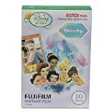 Instax Mini Film Disney Fairies (10 PCS)