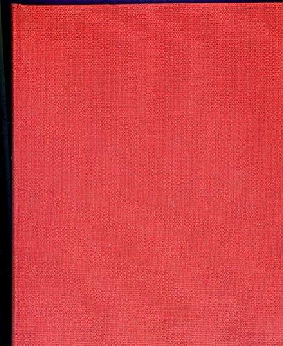 Histoire de la vie privee, tome 3 : De la Renaissance aux Lumières