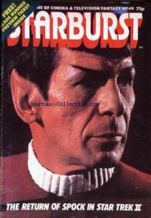 starburst-no-49-the-return-of-spock-in-star-trek-ii-blade-runner