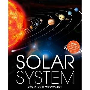 solar system books - photo #22