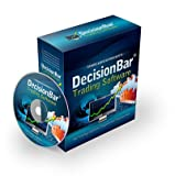 DecisionBar Trading Software - Yearly License
