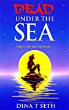 Zombie Kids Books : Death Under the Sea (from Little Mermaid) - Fables of the Undead ( zombie books fiction,zombie books for kids,zombie books for kids)     for kids - Fables of the Undead Book 1)