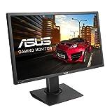 Asus MG28UQ Gaming Monitor 28'' 4K (3840x2160) Gaming Monitor, 1ms, DP, HDMI, USB3.0, FreeSync