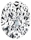 Certified-Diamond-Oval-Very-Good-cut-3.01-carats-I-color-VS1-clarity