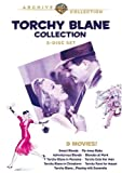 Torchy-Blane-Complete-Movie-Collection-Archive-Collection