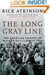 The Long Gray Line: The American Jour...