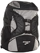 Brooks Podium Team Pack (Black, One Size)