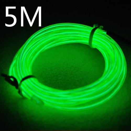 lychee-15-pieds-5m-fil-neon-etincelant-fil-electroluminescent-el-wire-avec-la-boite-a-pile-pour-soir