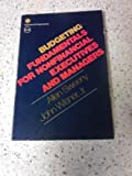 img - for Budgeting Fundamentals for Nonfinancial Executives and Managers (McGraw-Hill paperbacks) book / textbook / text book