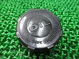 [スズキ] GT750純正オイルタンクキャップ 44600-30832-000