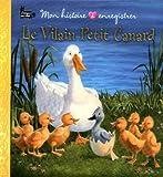 echange, troc Collectif - Le vilain petit canard