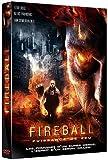 echange, troc Fireball