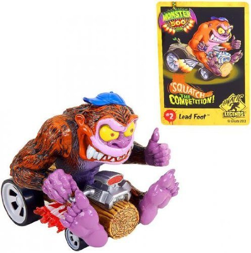 monster-500-trading-card-large-car-figure-lead-foot-by-toys-r-us