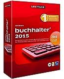 Lexware buchhalter 2015