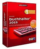 Software - Lexware buchhalter 2015