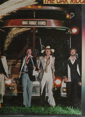 Oak Ridge Boys (Have Arrived)-06-dream On - Have Arrived - Zortam Music
