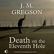 Death on the Eleventh Hole | [J.M. Gregson]