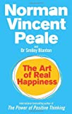 The Art of Real Happiness (0091851912) by Peale, Norman Vincent