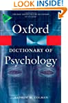 A Dictionary of Psychology (Oxford Pa...