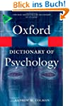 A Dictionary of Psychology (Oxford Di...