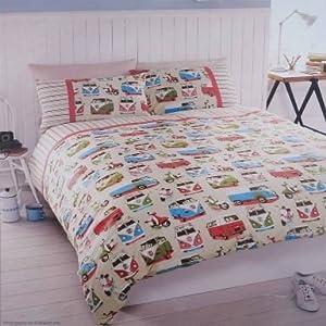 liste d 39 anniversaire de adrien f combi meuble meubles top moumoute. Black Bedroom Furniture Sets. Home Design Ideas