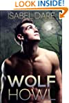Wolf Howl (Mountain Wolves Book 2)