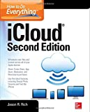 img - for How to Do Everything: iCloud, Second Edition book / textbook / text book
